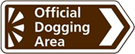 Official UK Dogging site
